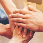 Trabalho em equipe: 5 benefícios que todos devem saber